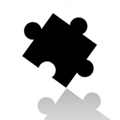 sitemap.xml作成、申請